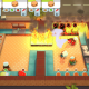 Overcooked PC Version Full Game Free Download