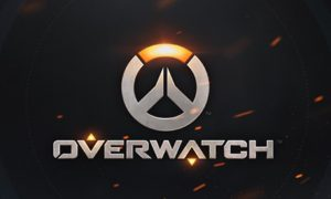 Overwatch PC Version Full Game Free Download