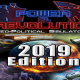 Power And Revolution iOS/APK Full Version Free Download