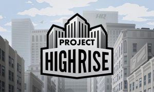 Project Highrise iOS Latest Version Free Download