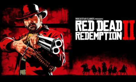 Red Dead Redemption PC Latest Version Free Download