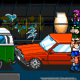 River City Ransom Underground iOS Latest Version Free Download