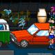 River City Ransom Underground iOS Latest Version Free Download
