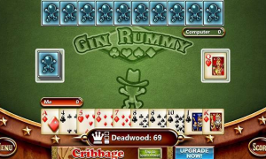 Rummy Card Full Mobile Version Free Download