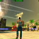 Serious Sam The First Encounter PC Version Game Free Download