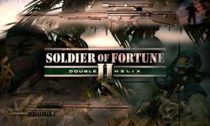 Soldier Of Fortune 2 Mobile Game Free Download