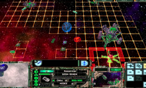 Star Trek Armada Free PC Latest Version Game Free Download