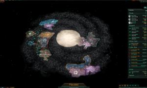 Stellaris iOS/APK Full Version Free Download