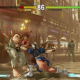Street Fighter 5 Full Mobile Game Free Download
