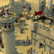 Stronghold Crusader 2 PC Latest Version Game Free Download
