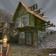 The Elder Scrolls 3 Morrowind iOS Latest Version Free Download