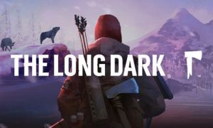 The Long Dark iOS Latest Version Free Download