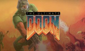 The Ultimate Version Full Mobile Game Free Download