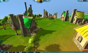 The Universim PC Version Full Game Free Download