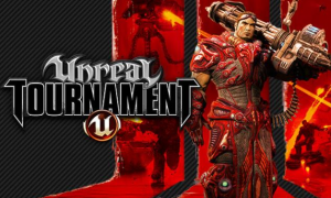Unreal Tournament 3 iOS Latest Version Free Download