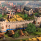 Age Of Empires 4 PC Version Game Free Download
