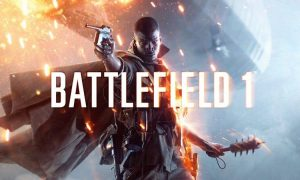 Battlefield 1 iOS Latest Version Free Download