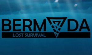 Bermuda -- Missing Survival PC Latest Version Free Download