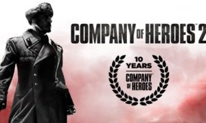 Company of Heroes 2: Master Collection iOS/APK Full Version Free Download
