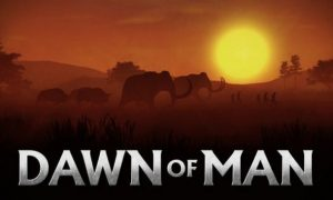 Dawn Of Man Game PC Full Version Free Download