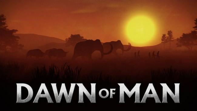Dawn Of Man Game PC Full Version Free Download