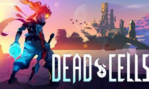 Dead Cells Version Full Mobile Game Free Download