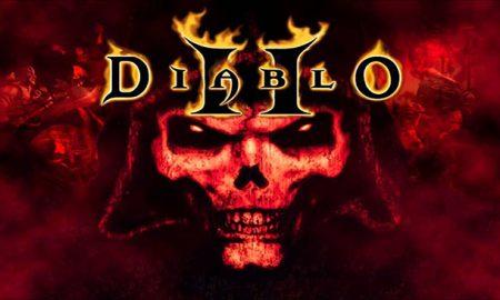 Diablo 2 iOS/APK Full Version Free Download