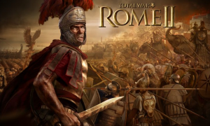 Total War Rome 2 Free PC Latest Version Game Free Download