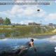 Rules Of Survival PC Latest Version Free Download