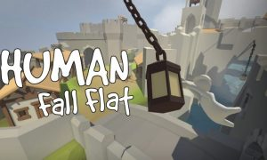 Human Fall Flat Mobile Game Free Download