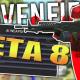 Ravenfield Beta 8 iOS/APK Version Full Game Free Download