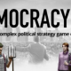 Democracy 3 Mobile Game Free Download