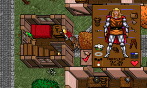 Ultima 7 iOS Latest Version Free Download iOS/APK Full Version Free Download