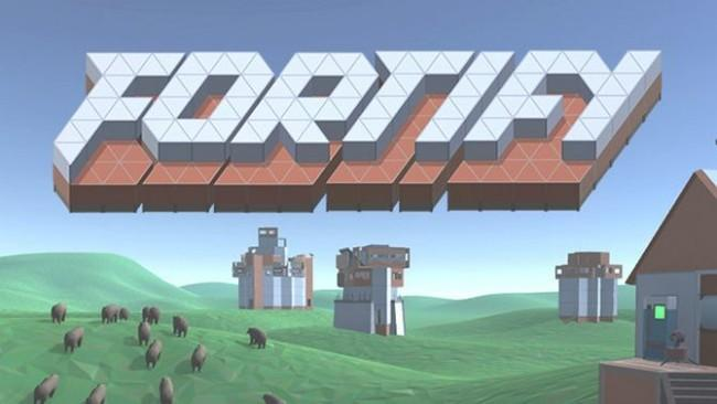 FORTIFY PC Game Free Download