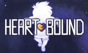 Heartbound iOS/APK Full Version Free Download