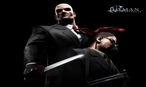 Hitman Contracts iOS/APK Version Full Game Free Download