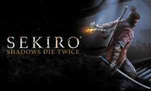 Sekiro: Shadows Die Twice iOS/APK Version Full Game Free Download