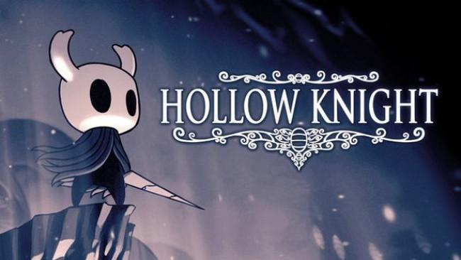 Hollow Knight iOS Latest Version Free Download