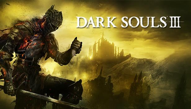 Dark Souls III iOS/APK Version Full Game Free Download
