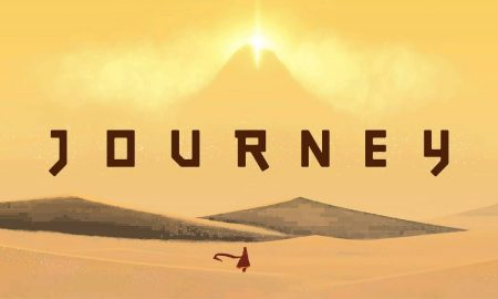 Journey iOS/APK Version Full Game Free Download