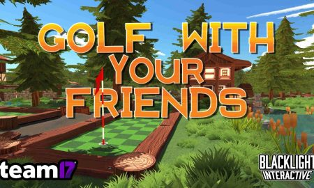 Golf With Friends Mobile Game Free Download