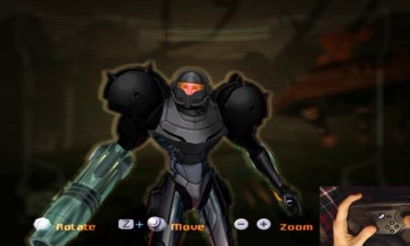 Metroid Prime Trilogy PC Latest Version Free Download