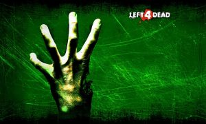 Left 4 Dead PC Version Game Free Download