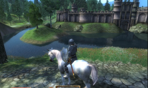 Scrolls IV: Oblivion iOS Latest Version Free Download