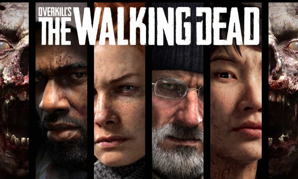 Waking the dead full episodes
