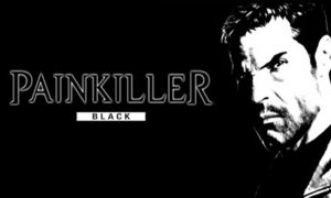 Painkiller: Black Edition PC Version Game Free Download
