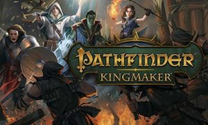 Pathfinder: Kingmaker + Beneath The Stolen Lands PC Latest Version Free Download