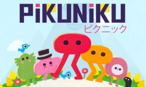 Pikuniku PC Version Full Game Free Download