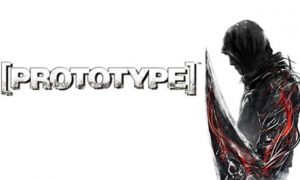 Prototype Android Full Mobile Version Free Download