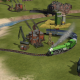 Railroad Tycoon 3 iOS/APK Version Full Game Free Download